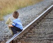 самоубийства детей