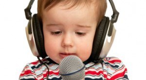 как развить речь