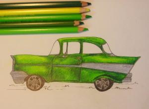 kak_narisovat_avtomobil11