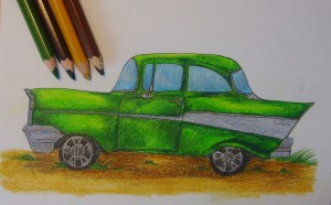 kak_narisovat_avtomobil13