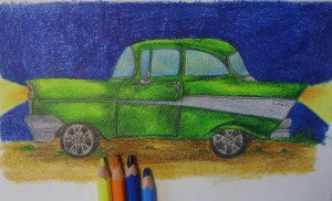 kak_narisovat_avtomobil14