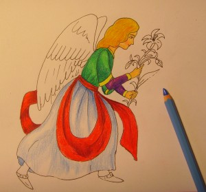 kak_narisovat_angela15