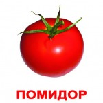 методика глена домана