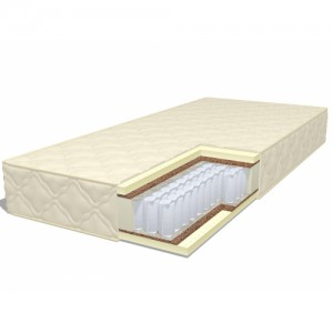 http://www.matras4you.ru/mattress/odnospalnye