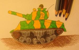 kak_narisovat_tank10