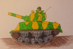 kak_narisovat_tank11