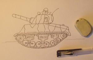kak_narisovat_tank8