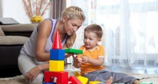 Методика развития речи дошкольников
