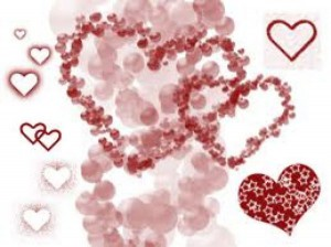 песни про любовь 2