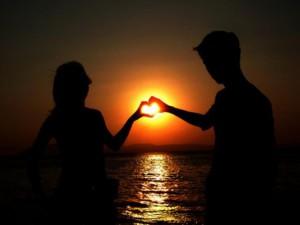 песни про любовь 3