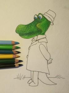 kak_narisovat_krokodila_genu12