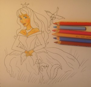 kak_narisovat_princessu10