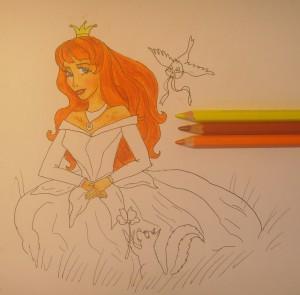kak_narisovat_princessu11