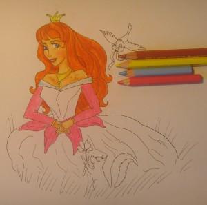 kak_narisovat_princessu12