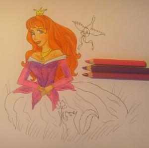 kak_narisovat_princessu13
