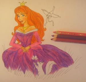 kak_narisovat_princessu14