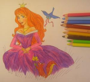 kak_narisovat_princessu15