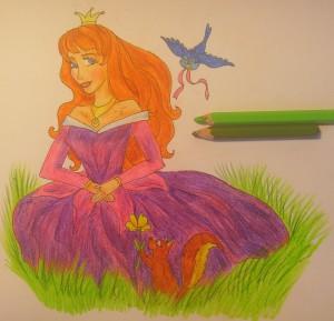 kak_narisovat_princessu16