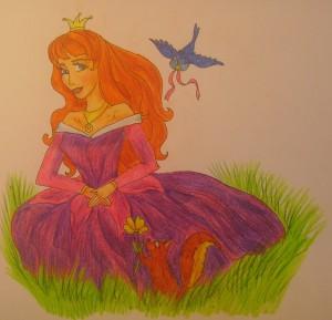 kak_narisovat_princessu17