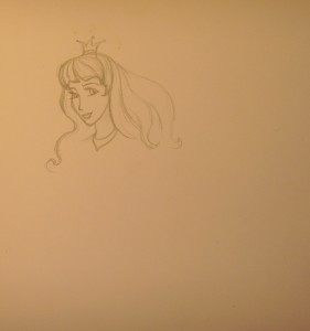 kak_narisovat_princessu4