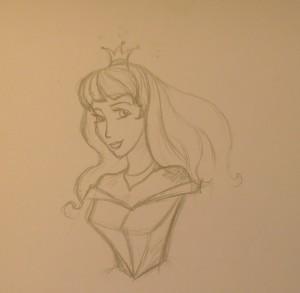 kak_narisovat_princessu5