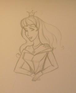kak_narisovat_princessu6
