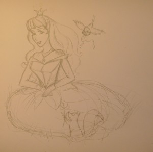 kak_narisovat_princessu8