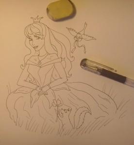 kak_narisovat_princessu9