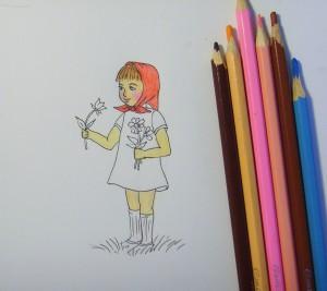 kak_narisovat_devochku12