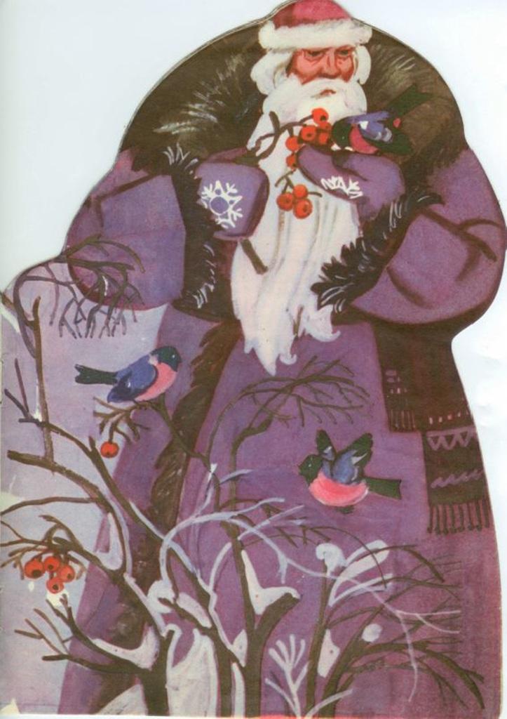 Женские зимние сапоги купить в москве недорого